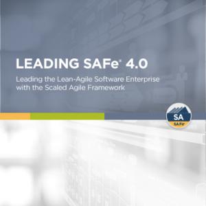 Leading-Cover-V4.0.2-440
