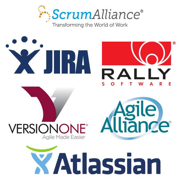 Agile Strategic SolutionsAgile Strategic Solutions