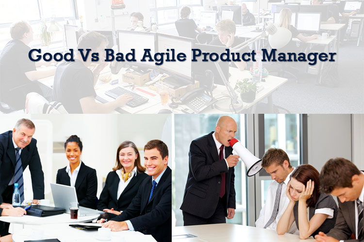 a good manager and a bad Developing a good management team is a critical component of running a successful organization managers not only supervise employees but must make important decisions that directly affect the .
