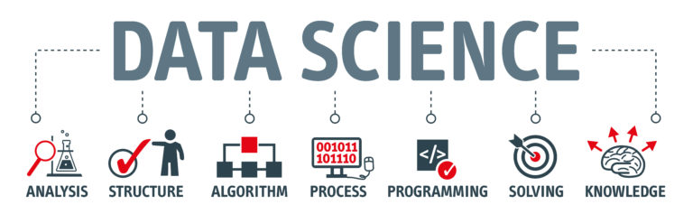 Data Science Bootcamp - Agile Strategic SolutionsAgile Strategic